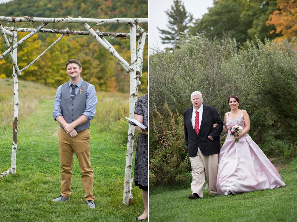 MontagueRetreatCenter_Wedding_Joanna&Bill_0023.jpg