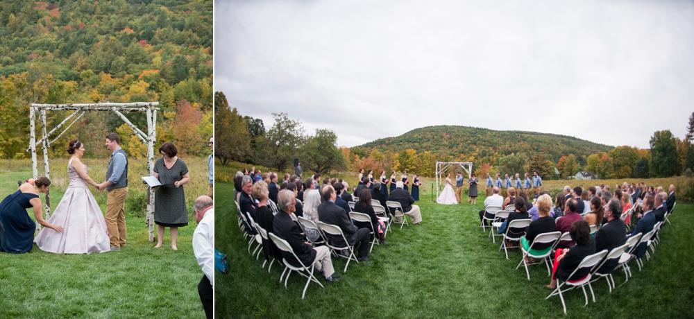MontagueRetreatCenter_Wedding_Joanna&Bill_0025.jpg