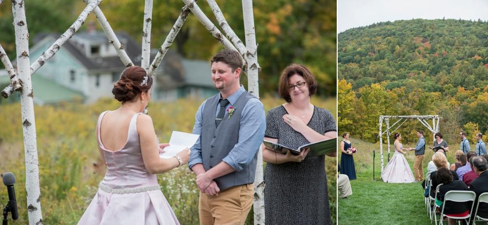 MontagueRetreatCenter_Wedding_Joanna&Bill_0028.jpg