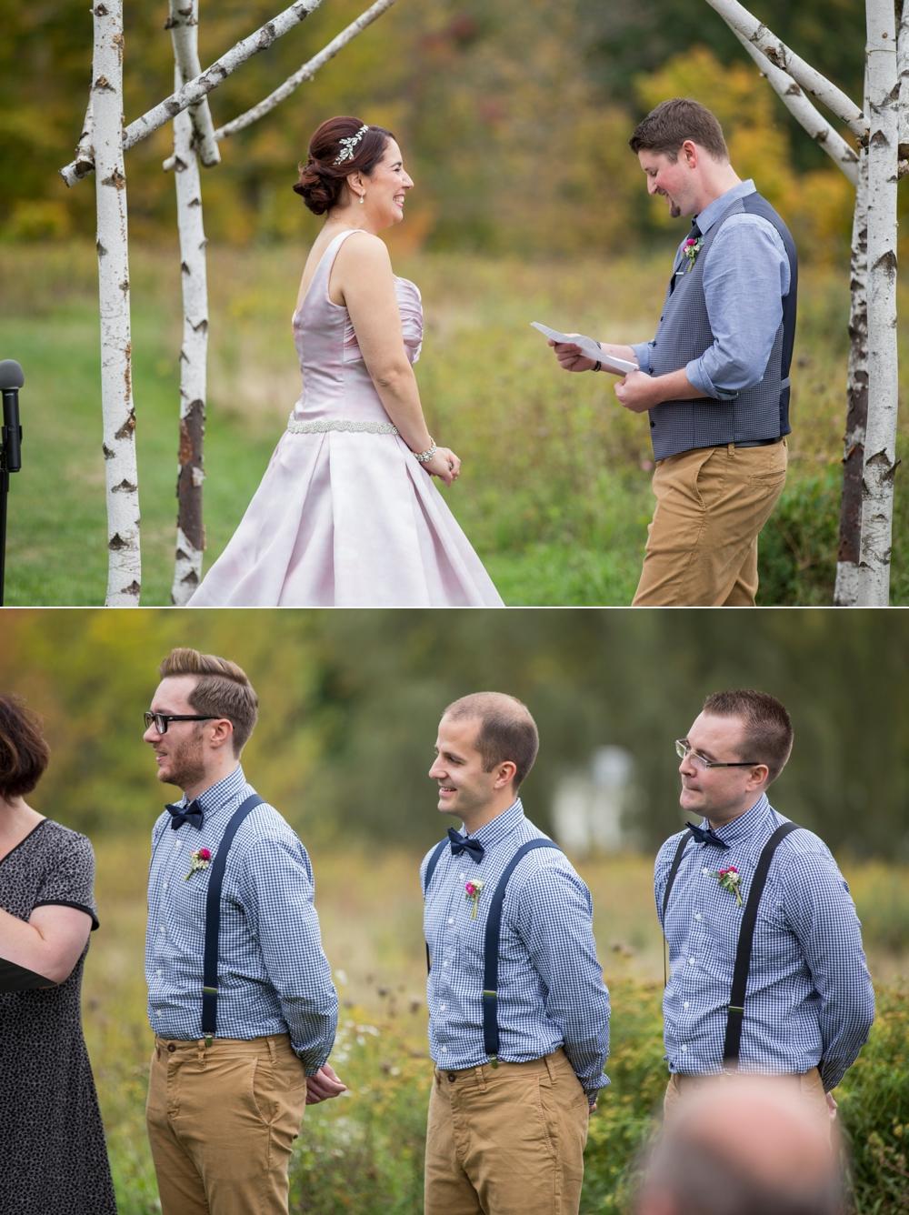 MontagueRetreatCenter_Wedding_Joanna&Bill_0027.jpg