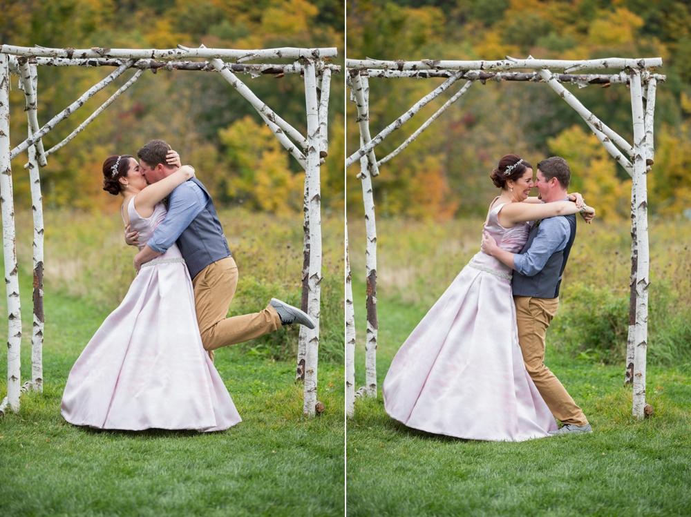 MontagueRetreatCenter_Wedding_Joanna&Bill_0030.jpg