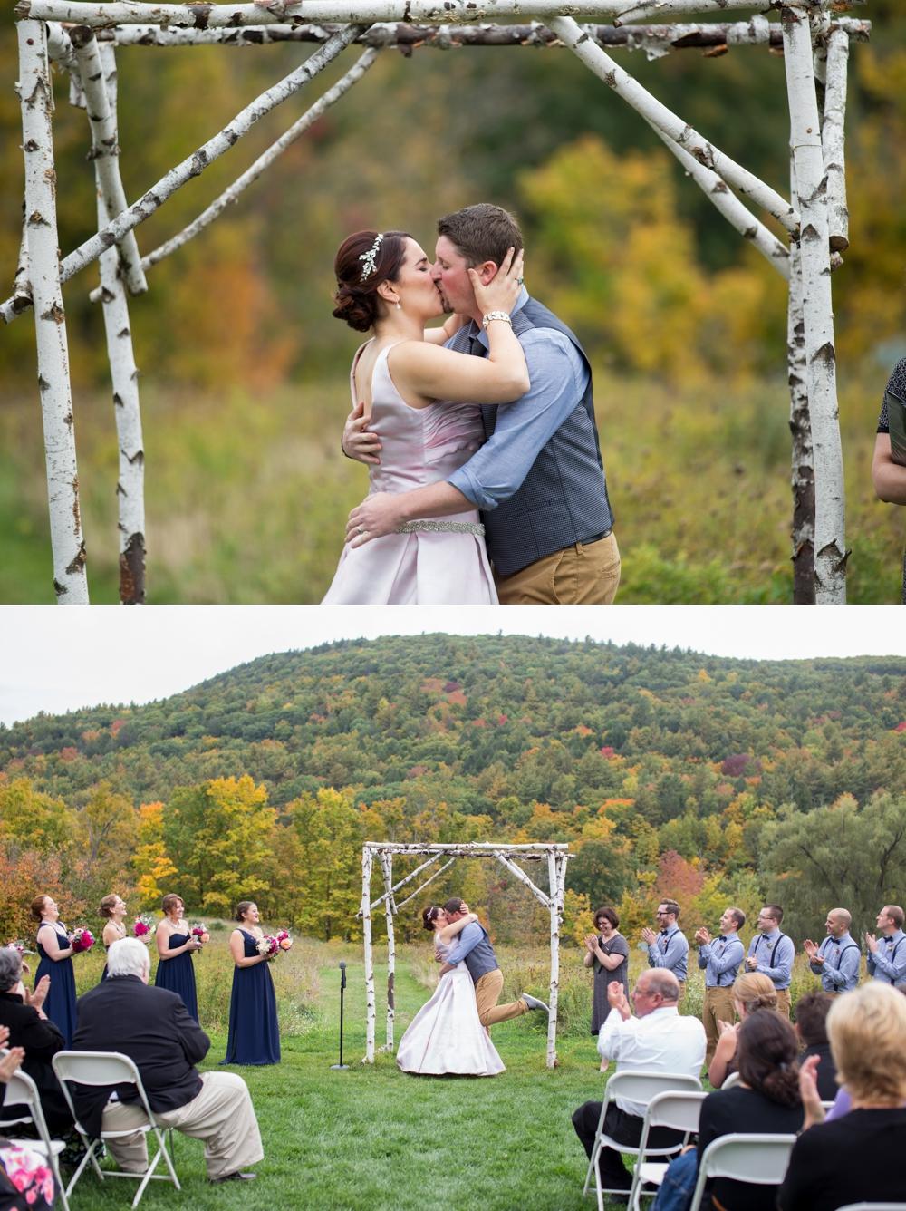 MontagueRetreatCenter_Wedding_Joanna&Bill_0029.jpg