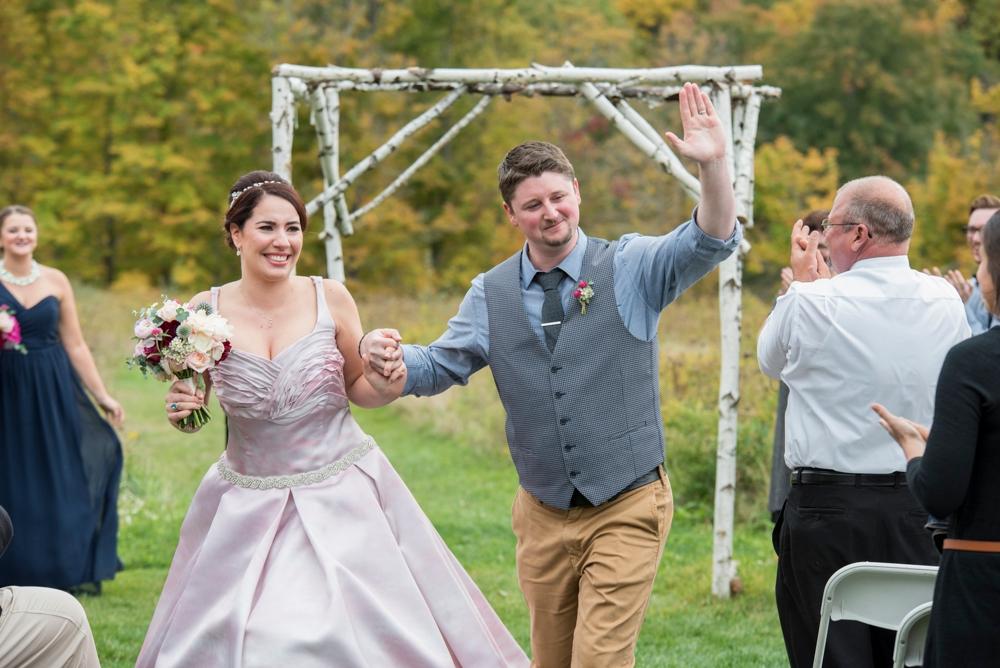 MontagueRetreatCenter_Wedding_Joanna&Bill_0031.jpg