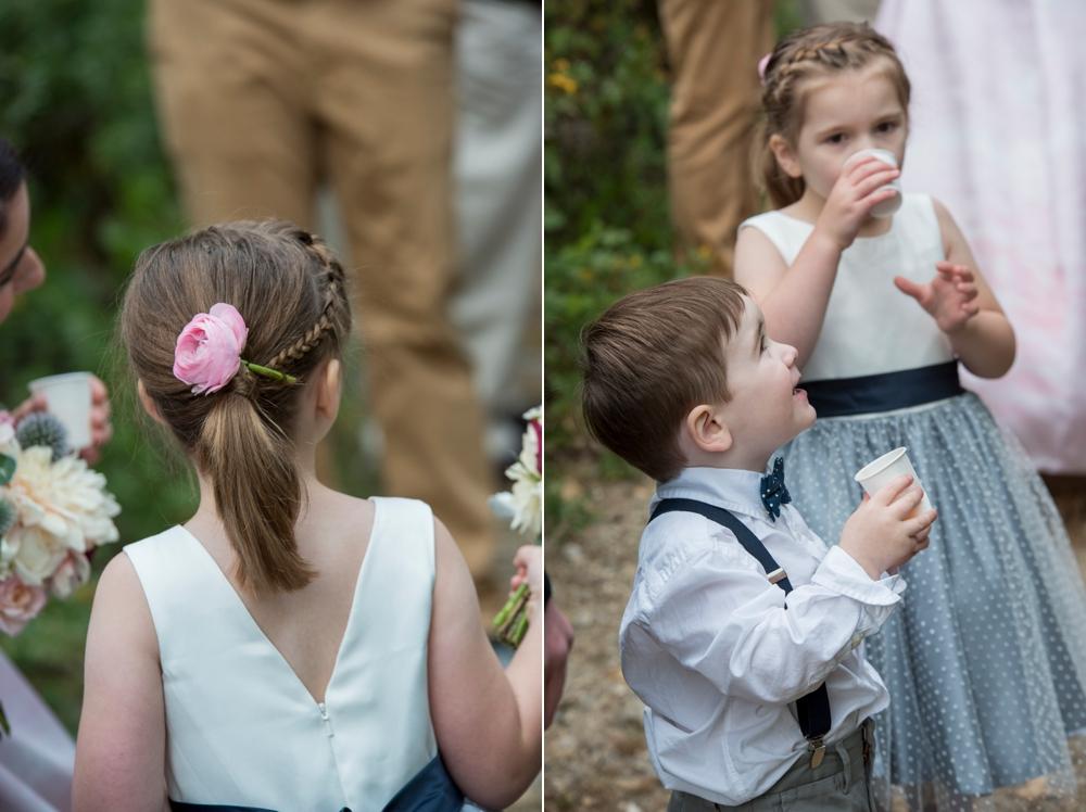 MontagueRetreatCenter_Wedding_Joanna&Bill_0032.jpg