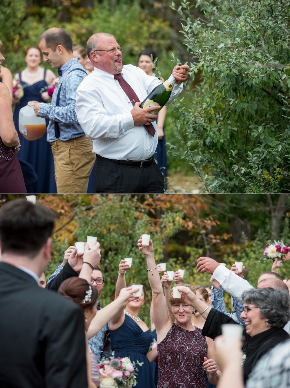 MontagueRetreatCenter_Wedding_Joanna&Bill_0033.jpg