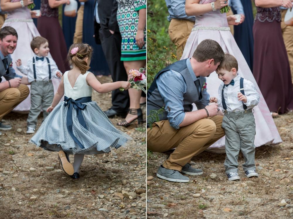 MontagueRetreatCenter_Wedding_Joanna&Bill_0034.jpg