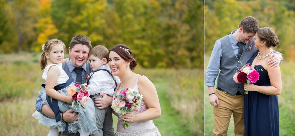 MontagueRetreatCenter_Wedding_Joanna&Bill_0035.jpg