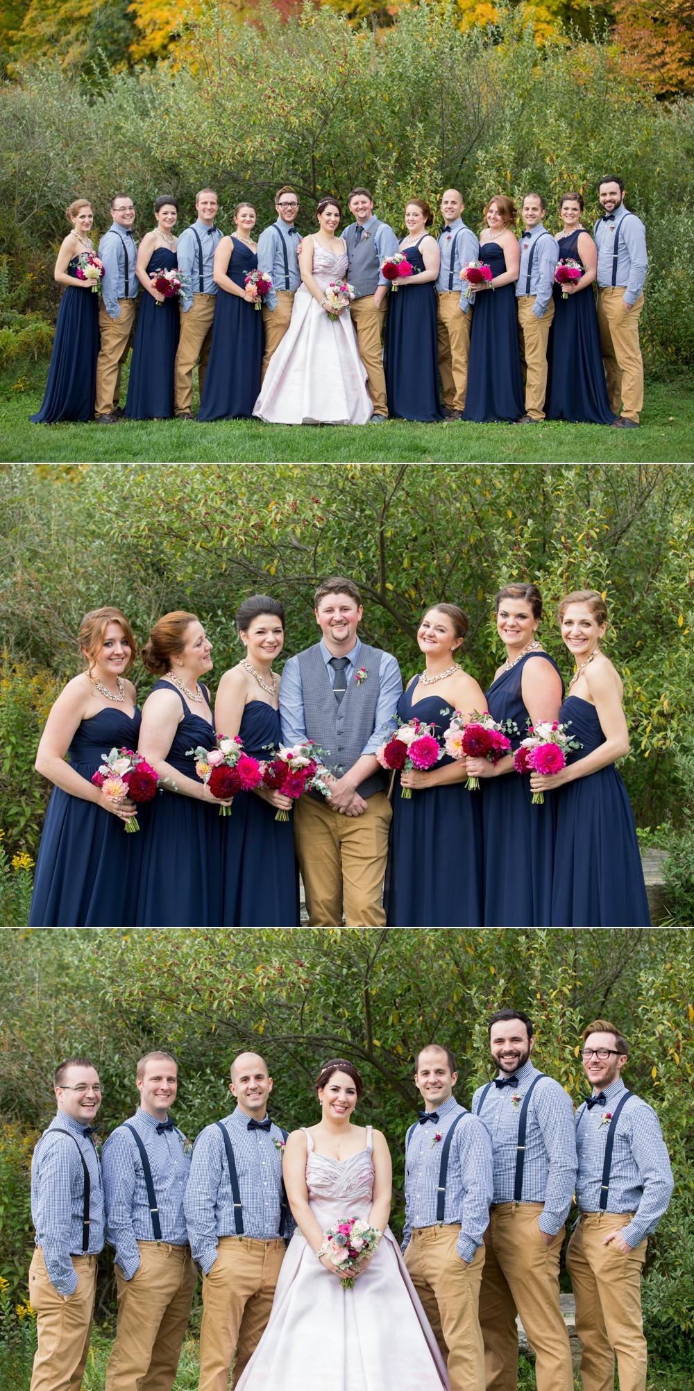 MontagueRetreatCenter_Wedding_Joanna&Bill_0036.jpg