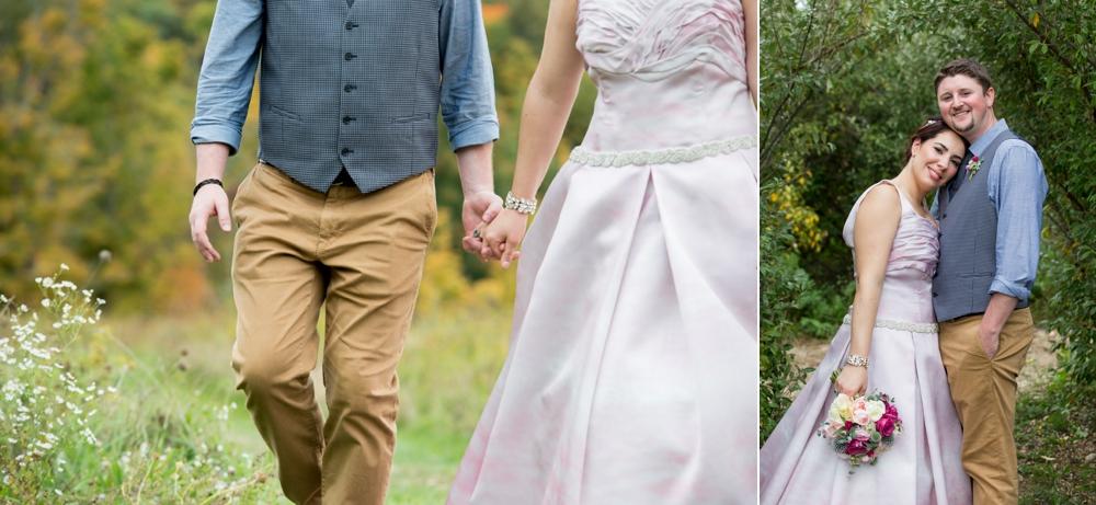MontagueRetreatCenter_Wedding_Joanna&Bill_0040.jpg