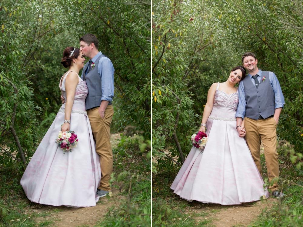 MontagueRetreatCenter_Wedding_Joanna&Bill_0041.jpg