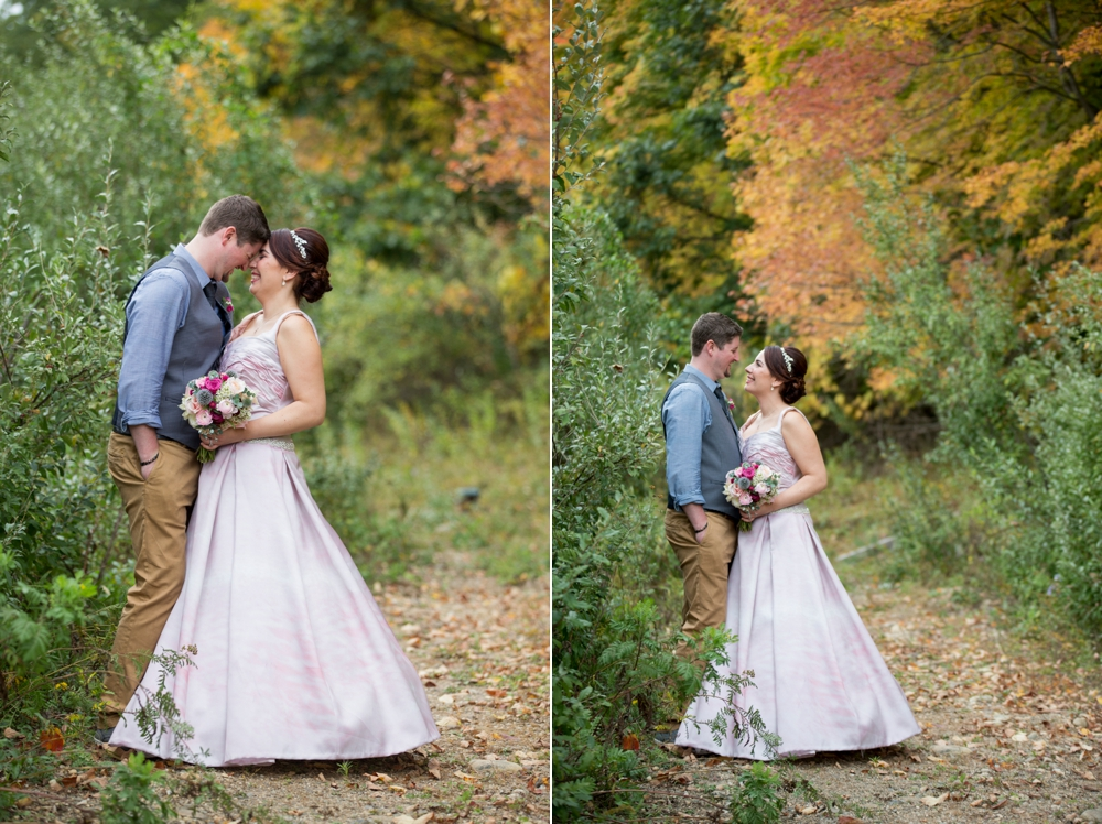 MontagueRetreatCenter_Wedding_Joanna&Bill_0042.jpg