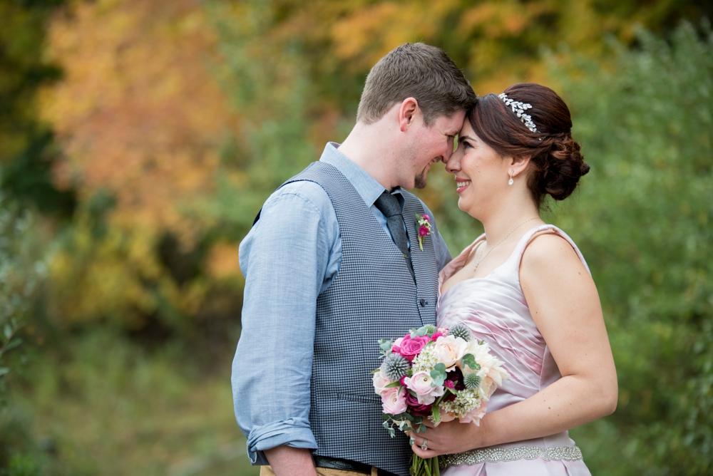 MontagueRetreatCenter_Wedding_Joanna&Bill_0043.jpg