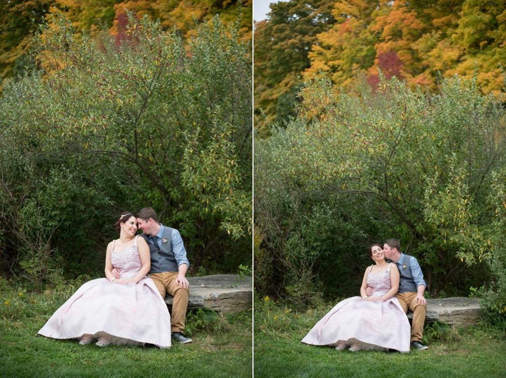 MontagueRetreatCenter_Wedding_Joanna&Bill_0045.jpg