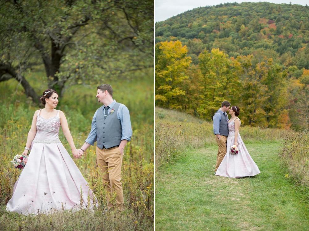 MontagueRetreatCenter_Wedding_Joanna&Bill_0046.jpg