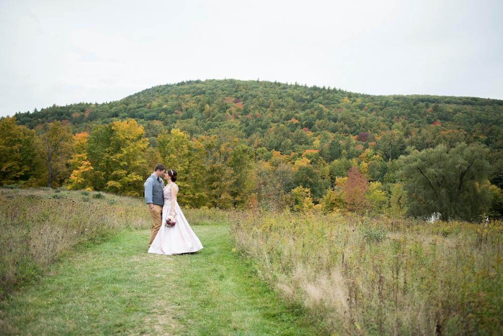 MontagueRetreatCenter_Wedding_Joanna&Bill_0047.jpg