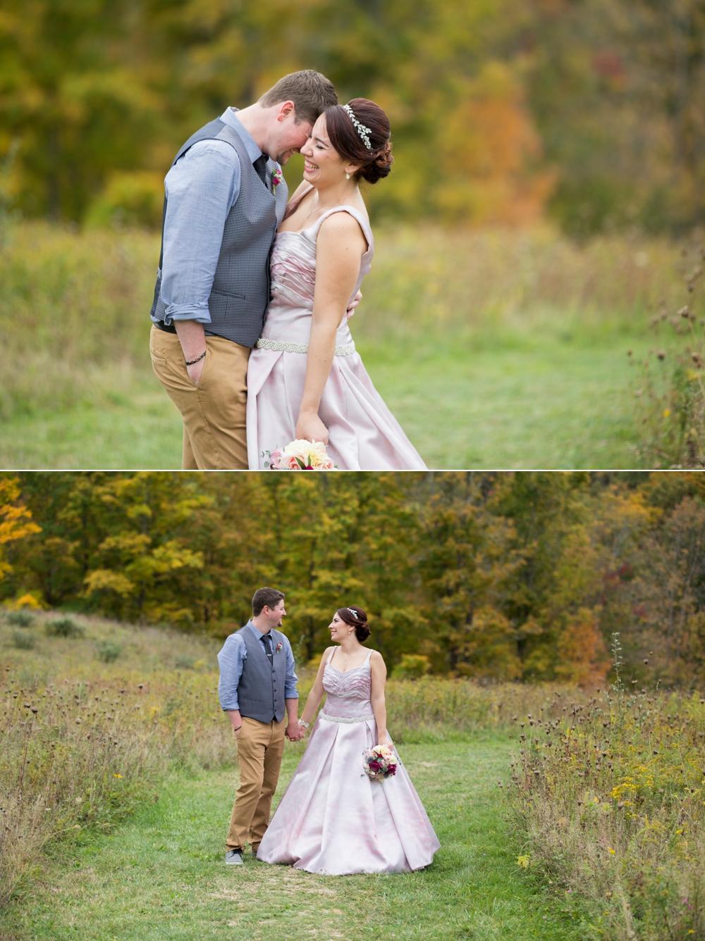 MontagueRetreatCenter_Wedding_Joanna&Bill_0048.jpg