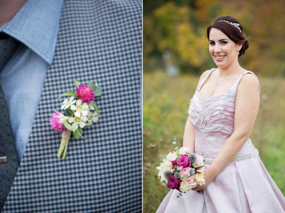 MontagueRetreatCenter_Wedding_Joanna&Bill_0050.jpg