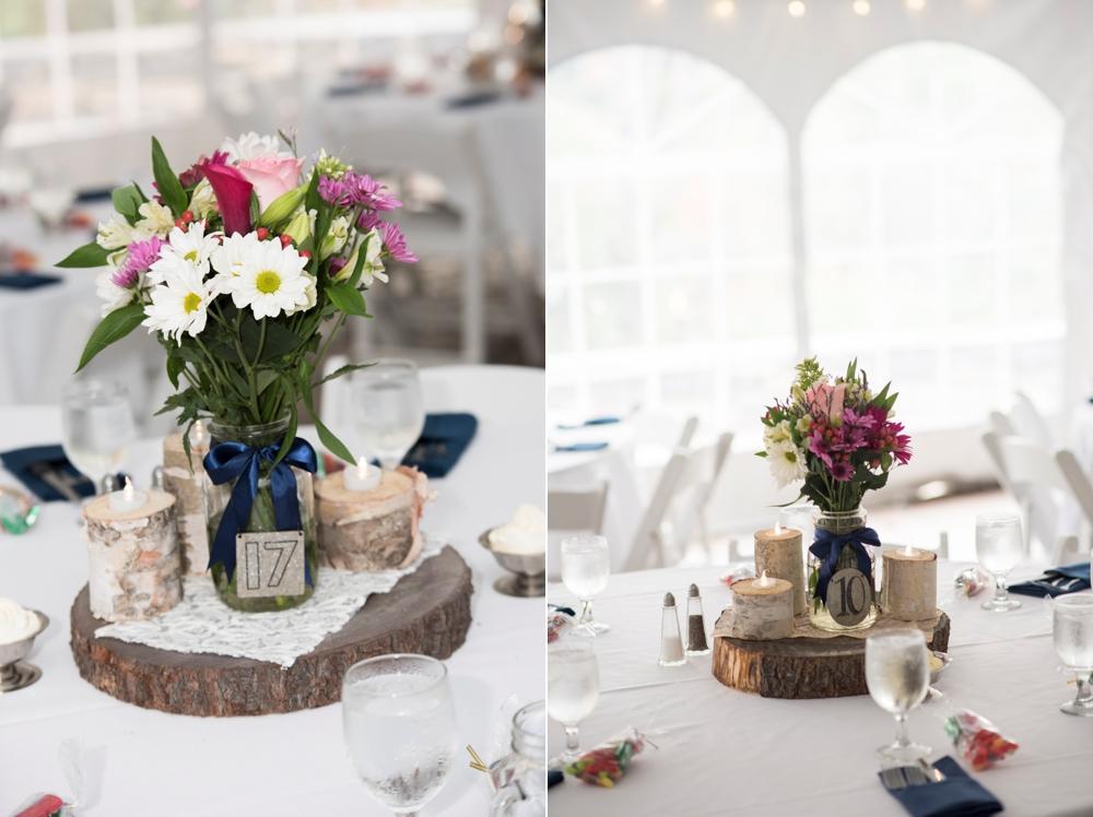 MontagueRetreatCenter_Wedding_Joanna&Bill_0055.jpg