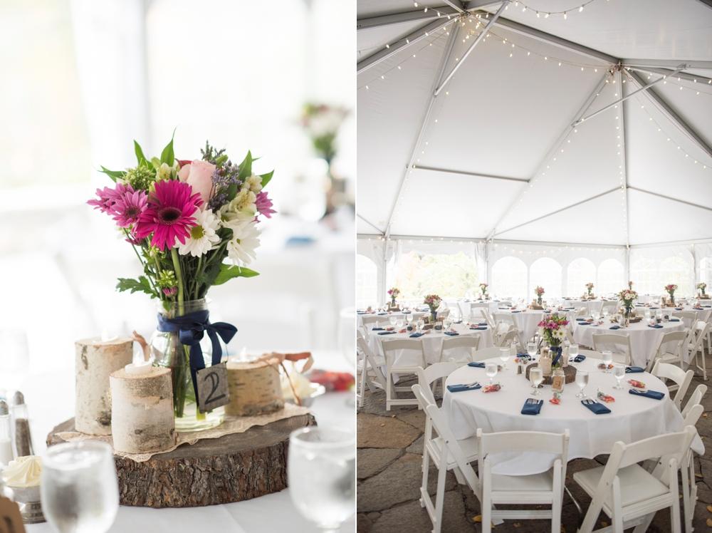 MontagueRetreatCenter_Wedding_Joanna&Bill_0056.jpg