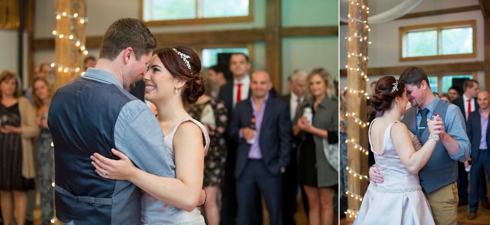 MontagueRetreatCenter_Wedding_Joanna&Bill_0059.jpg