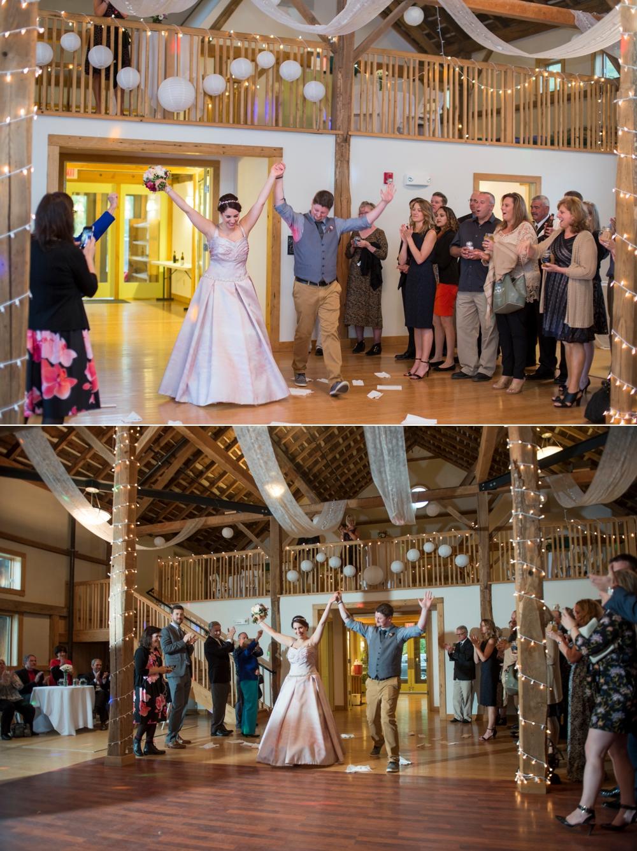 MontagueRetreatCenter_Wedding_Joanna&Bill_0058.jpg