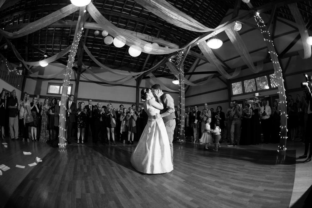 MontagueRetreatCenter_Wedding_Joanna&Bill_0060.jpg