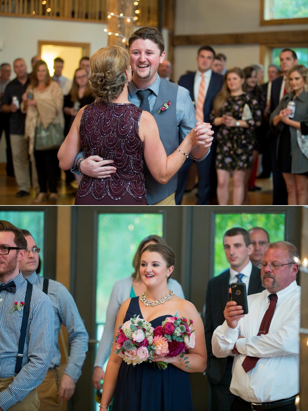 MontagueRetreatCenter_Wedding_Joanna&Bill_0061.jpg