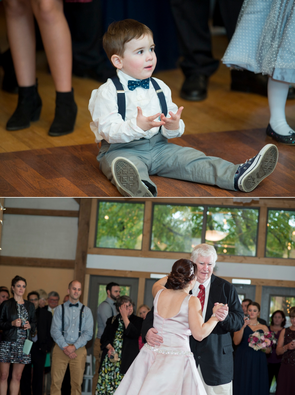 MontagueRetreatCenter_Wedding_Joanna&Bill_0062.jpg
