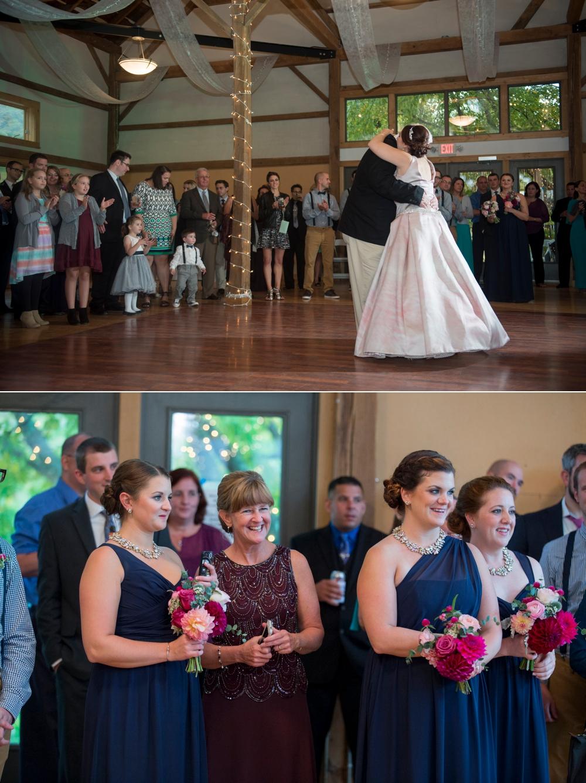 MontagueRetreatCenter_Wedding_Joanna&Bill_0063.jpg