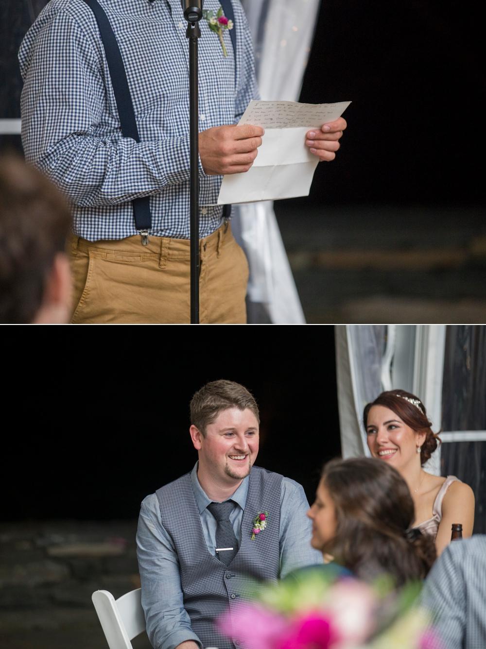 MontagueRetreatCenter_Wedding_Joanna&Bill_0064.jpg