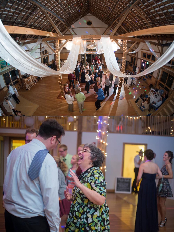 MontagueRetreatCenter_Wedding_Joanna&Bill_0065.jpg