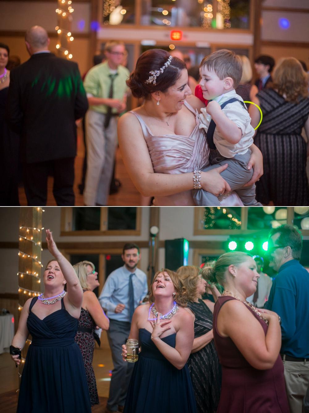 MontagueRetreatCenter_Wedding_Joanna&Bill_0066.jpg