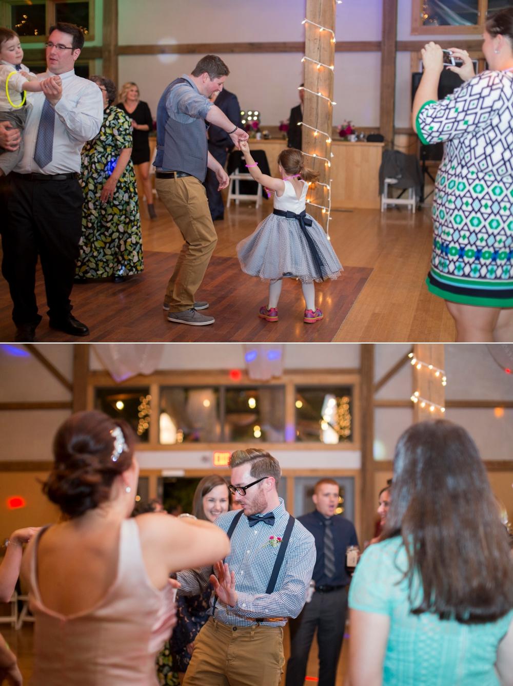 MontagueRetreatCenter_Wedding_Joanna&Bill_0067.jpg