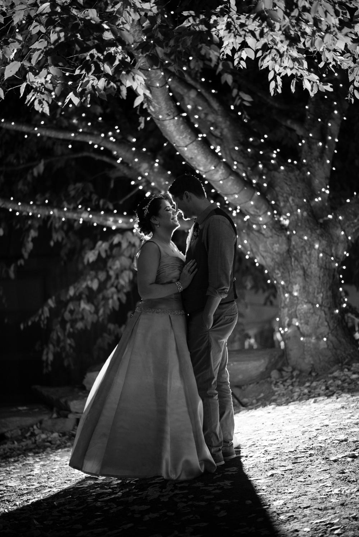 MontagueRetreatCenter_Wedding_Joanna&Bill_0068.jpg