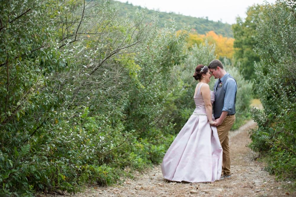 MontagueRetreatCenter_Wedding_Joanna&Bill_0044.jpg