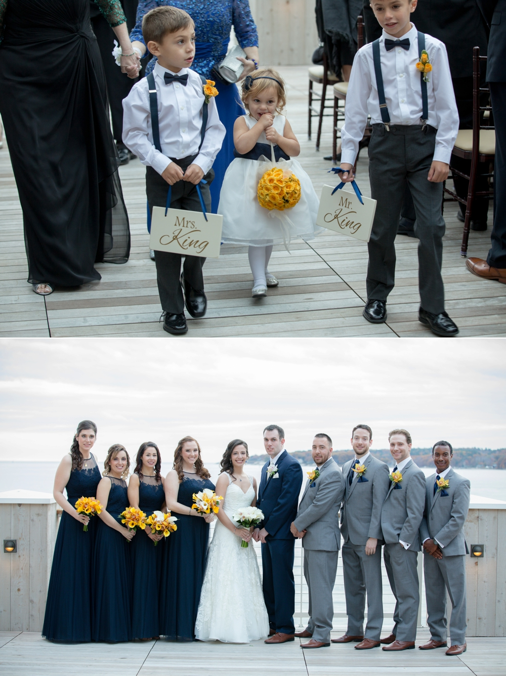 BeauportHotel_Wedding_Brittany&Mike_0031.jpg