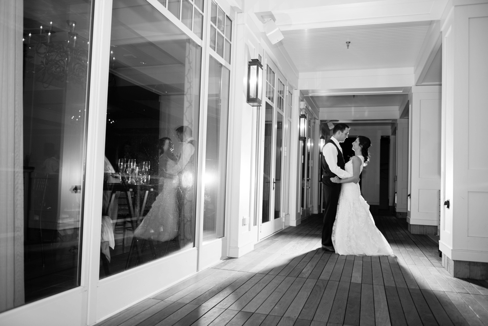 BeauportHotel_Wedding_Brittany&Mike_0054.jpg