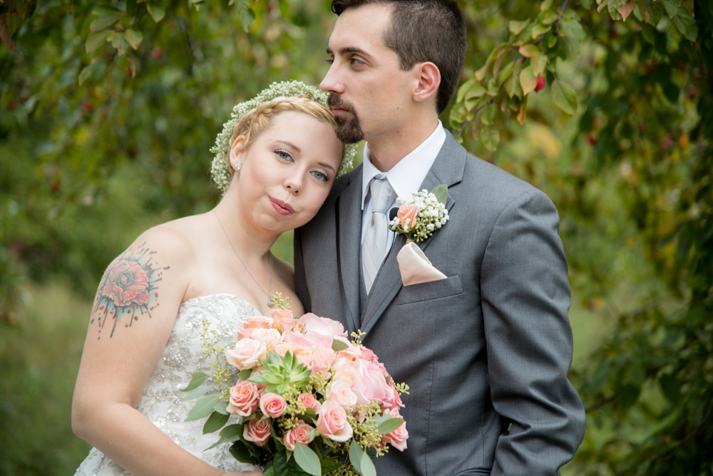 SomerbyJonesPhotography_Wedding_2016_0003.jpg