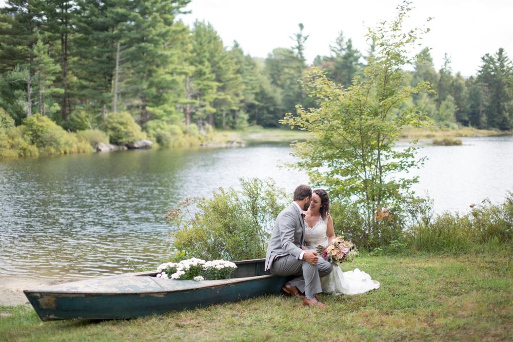 SomerbyJonesPhotography_Wedding_2016_0005.jpg
