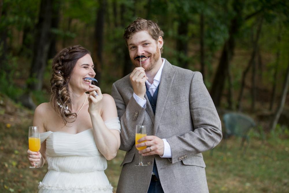 SomerbyJonesPhotography_Wedding_2016_0006.jpg