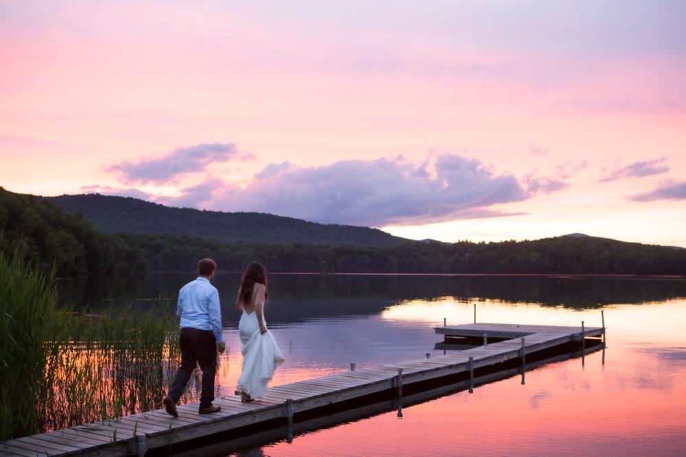 SomerbyJonesPhotography_Wedding_2016_0007.jpg