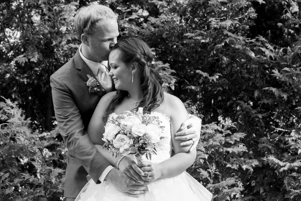 SomerbyJonesPhotography_Wedding_2016_0009.jpg