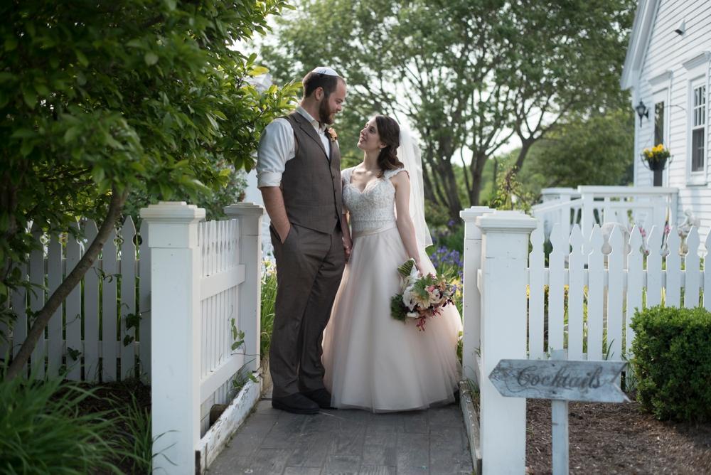 SomerbyJonesPhotography_Wedding_2016_0011.jpg