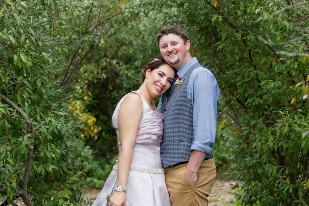 SomerbyJonesPhotography_Wedding_2016_0014.jpg