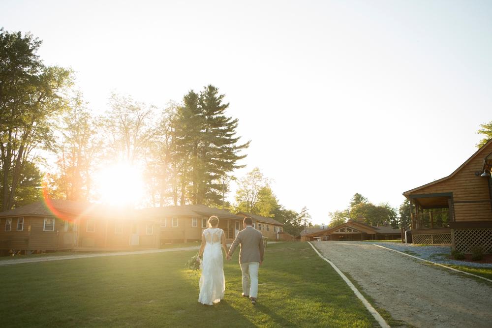SomerbyJonesPhotography_Wedding_2016_0015.jpg