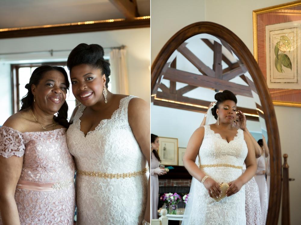 SomerbyJonesPhotography_WillowdaleWedding_Willowdale_Wedding_0017.jpg