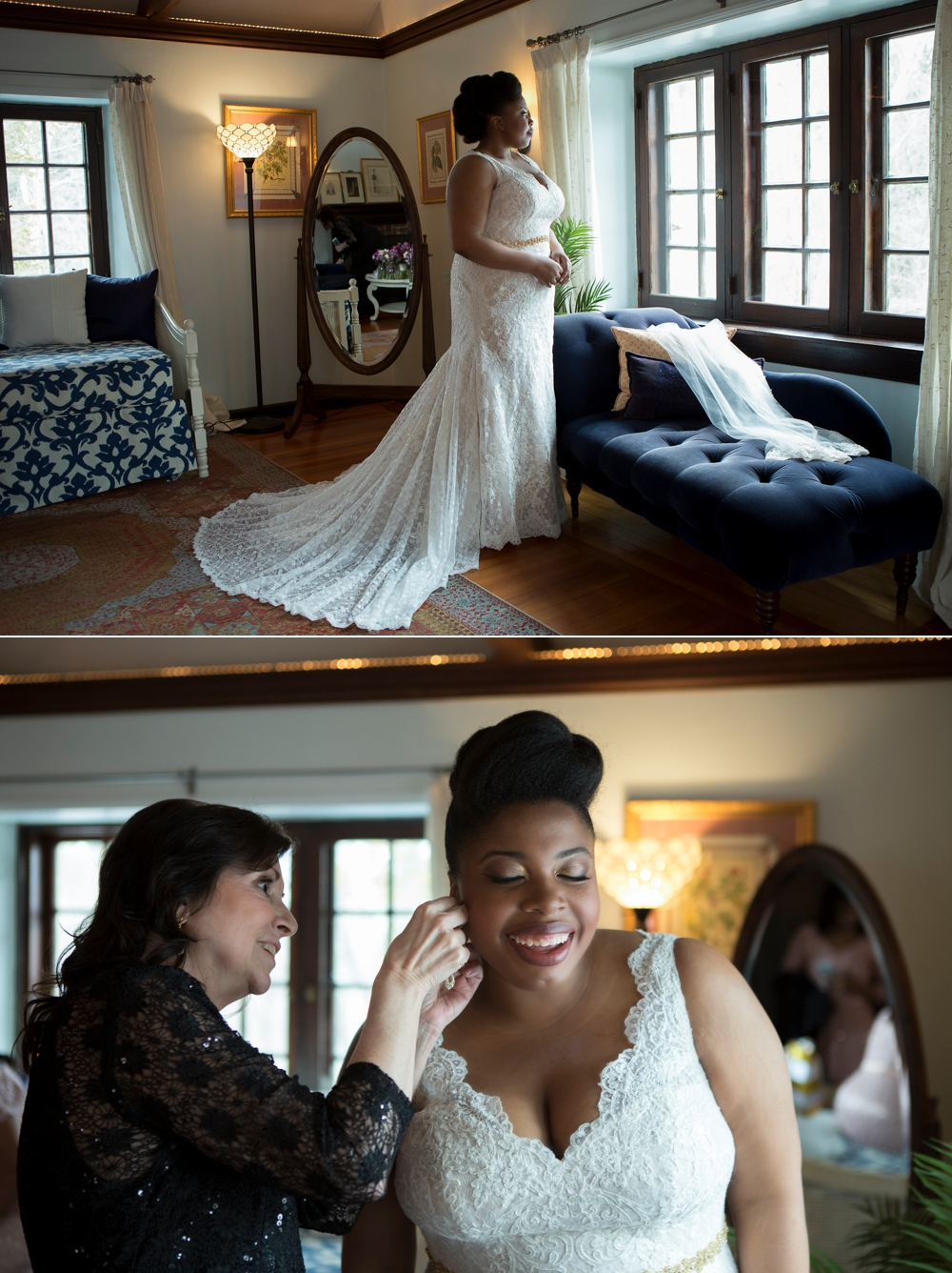 SomerbyJonesPhotography_WillowdaleWedding_Willowdale_Wedding_0016.jpg