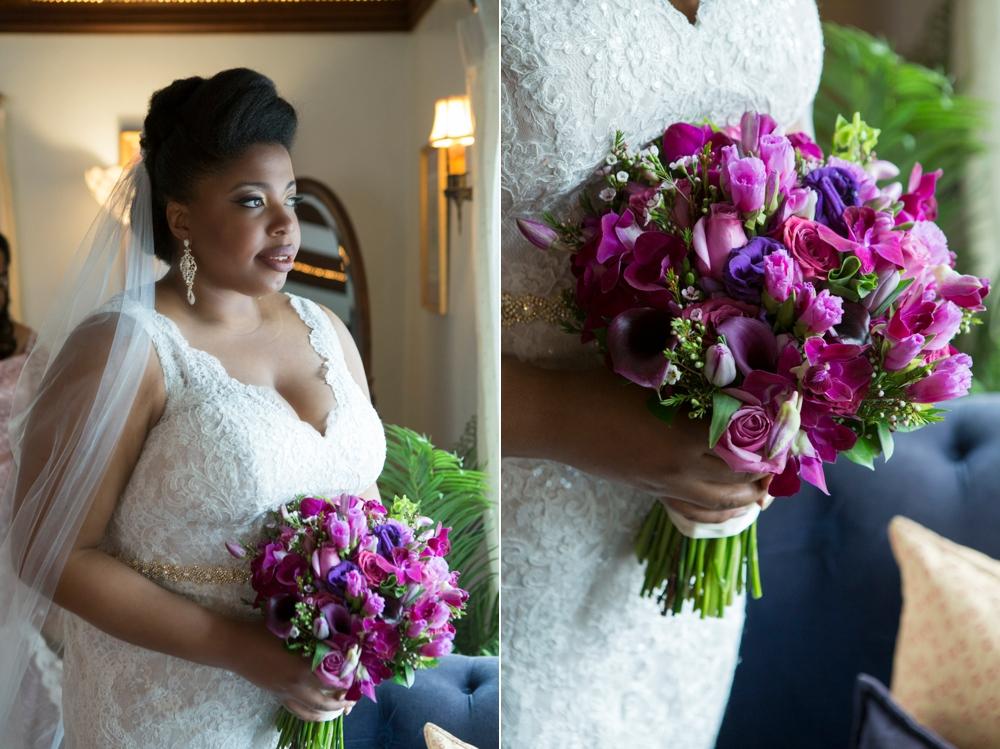 SomerbyJonesPhotography_WillowdaleWedding_Willowdale_Wedding_0018.jpg
