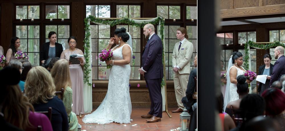 SomerbyJonesPhotography_WillowdaleWedding_Willowdale_Wedding_0025.jpg