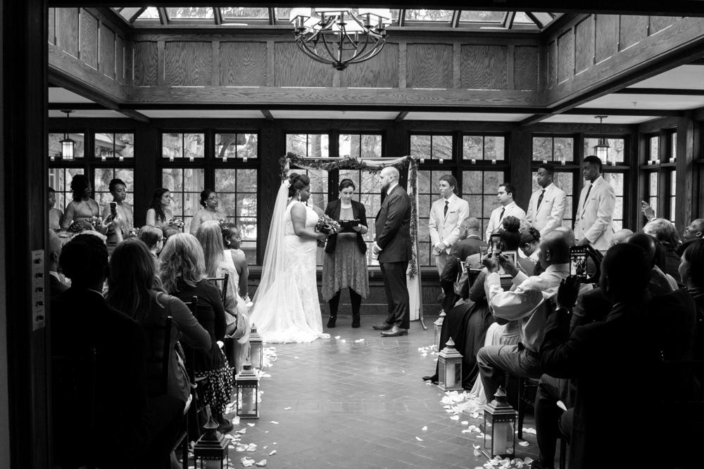 SomerbyJonesPhotography_WillowdaleWedding_Willowdale_Wedding_0027.jpg